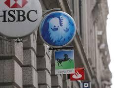 Bankszámlanyitás