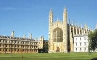 Tanulj  Angliában