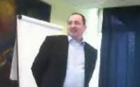 Videó - Laczkó Gyula előadása az angliai cégalapításról