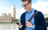 Mobilszolgáltatás angliai magyaroknak