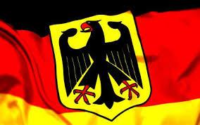 Németország GMBH