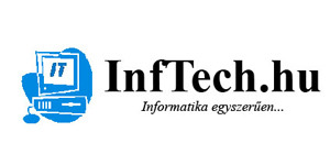 Inphtech Ltd