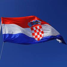 Horvát Cég alapítás