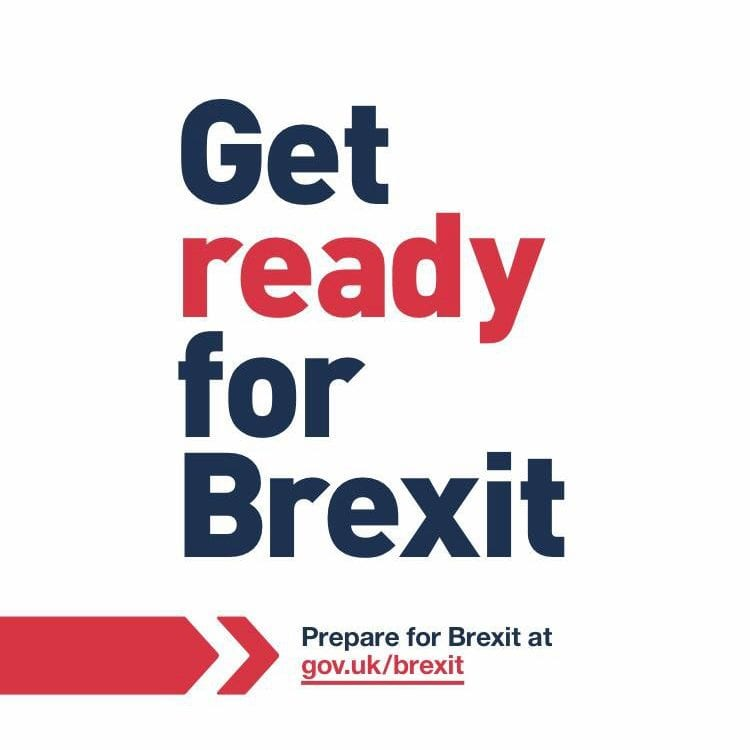 Agent frissítés: 2021. január.27. Brexit-kiadás
