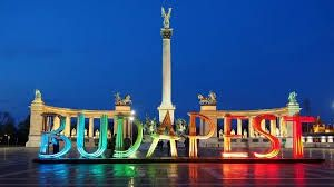 Személyes Konzultáció Budapesten